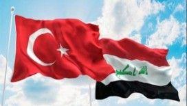 Irak Dışişleri Bakanlığından 'Türkiye temasları' açıklaması