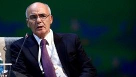 Cezayir'de eski sanayi bakanı yolsuzluk nedeniyle gözaltında