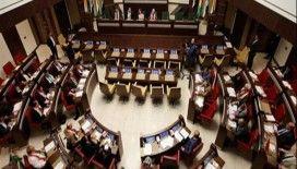 IKBY parlamentosuna ilk kadın başkan seçildi