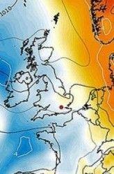 Yarın kara ve denizlerimizde hava nasıl olacak? 27 Ekim 2020 Salı
