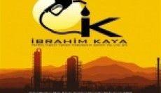 İbrahim Kaya Petrol İnşaat Turizm Madencilik San