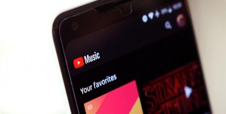 YouTube Premium Türkiye açıldı