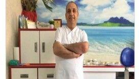Dentapol Kırıkkale'de açılıyor