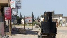 BM Libya'da çatışmaların artması konusunda uyardı
