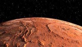 2,5 milyon Türk Mars'a gidiyor