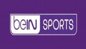 Süper Lig'deki yayın krizi noktalandı