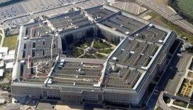 Pentagon'dan Amazon'un kazanması beklenen 10 milyar dolarlık anlaşmaya engel