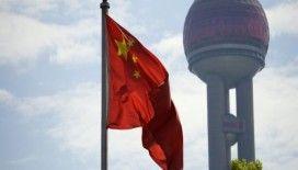 Çin ticaret konusunda ABD ile 'konuşmaya da savaşmaya da' hazır