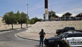 ABD'de AVM'ye silahlı saldırı: 1 ölü, 18 yaralı