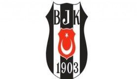 Beşiktaş'ta bir sakatlık daha