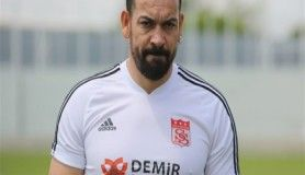 Servet Çetin: 'Sivasspor ligde olmazsa olmaz'