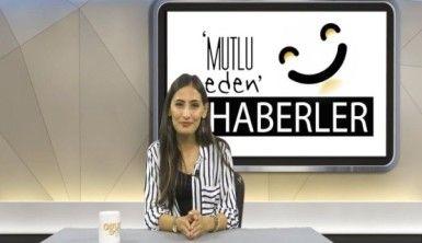Mutlu Eden Haberler - 20.08.2019