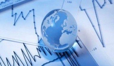 Ekonomi Vitirini 21 Ağustos 2019 Çarşamba