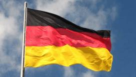 Almanya'da ırkçıların hedef gösterdiği gazeteciler koruma talep etti