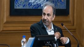Ruhani'nin eski danışmanı kefaletle serbest bırakıldı