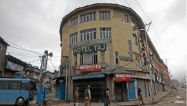 Hindistan'dan Cammu Keşmir'de '50 bin kişiye kamuda istihdam' planı