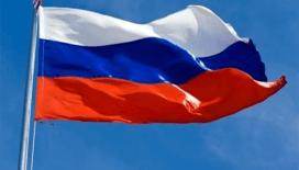 Rusya'da yerel seçimler öncesi gerilim tırmanıyor