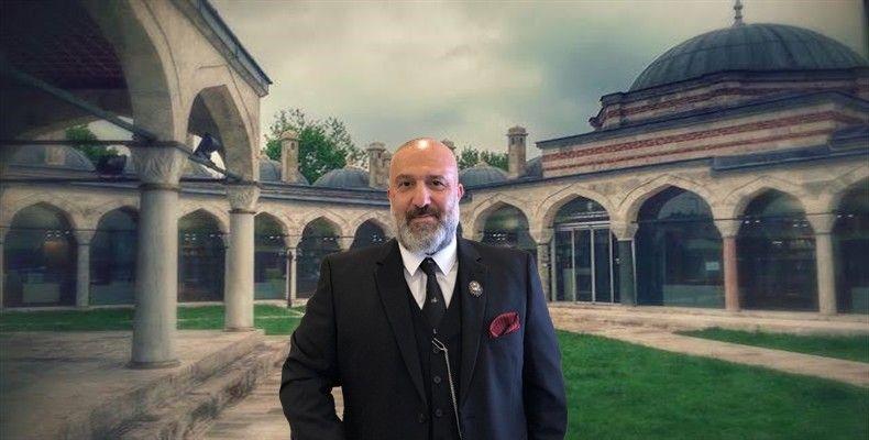 Osmanlıdan günümüze 'Vakıflar'