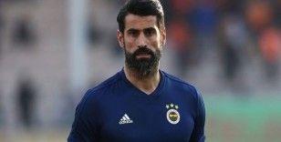 Volkan Demirel'den futbola veda