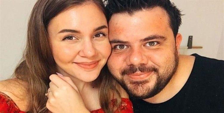 Berfu Yıldız, eşi Eser Yenenler'in o ameliyatı olmasına izin vermedi