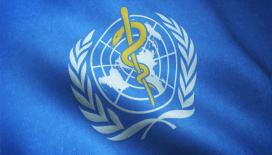 """Dünya Sağlık Örgütü: """"Yemen'de 30 bin kanser hastası ölümle karşı karşıya"""""""