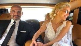 Berk Suyabatmaz dört iddiaya cevap vermedi