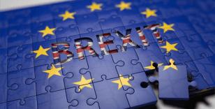 Türkiye-İngiltere ilişkilerinde Brexit sonrası için 'iyimser' hava