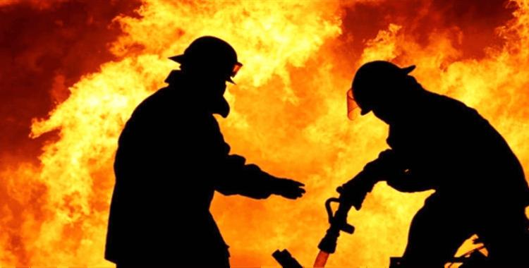 Brezilya'daki hastanede yangında bilanço arttı: 10 ölü