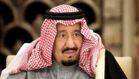 Kral Selman'dan Aramco'ya yapılan saldırı sonrası ilk açıklama