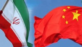İran Çin ile 400 milyar dolarlık anlaşma yapıldığını yalanladı