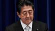 Japonya Başbakanı Abe, İran Cumhurbaşkanı Ruhani ile görüşecek