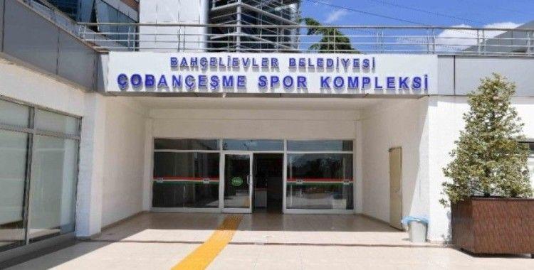 Dünya şampiyonu Rıza Kayaalp'in adı spor salonuna verilecek