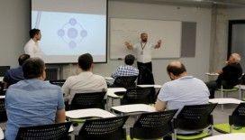 Kapadokya Üniversitesi ile Pegasus ortak çalıştay düzenledi