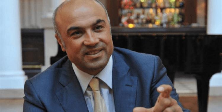 Adalet Bakanlığı, Fettah Tamince için soruşturma istedi