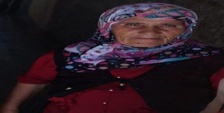 Kocaeli'de su kuyusunda aranan kadın Sakarya'da bulundu