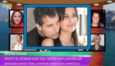 Magazin Gündemi 18.09.2019 Çarşamba