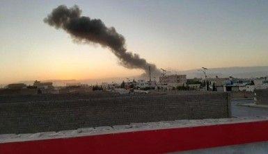 Afganistan'da bomba yüklü araçla saldırı, 15 ölü
