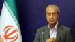"""İran: """"Suudi Arabistan diğer ülkelerin liderleri aracılığıyla mesaj gönderdi"""""""