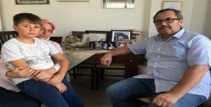 İTÜ'lü Halit Ayar'ın acılı anne babası oğullarını öldüren sanıklara istenen cezayı yetersiz buldu