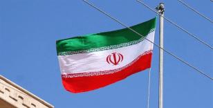 İran ABD casusunu idama mahkum etti
