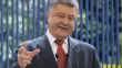 Eski Ukrayna Devlet Başkanı Poroşenko yalan makinesiyle ifade vermeyi reddetti