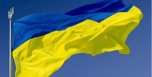 Belarus'ta temas grubu toplantıları başladı