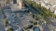 İstanbul'da 2 bin 864, Türkiye genelinde 15 bin 984 toplanma alanı bulunuyor