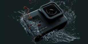 GoPro Hero 8 Black tanıtıldı