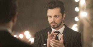 Murat Boz: Sezen Aksu'dan şarkı isteyeceğim