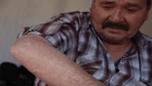 Dünya ikincisi Sümeyye Boyacı'dan mutluluk gözyaşları