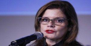 Peru Devlet Başkanı Yardımcısı Araoz istifa etti