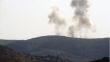 Suriye'deki DEAŞ kalıntıları rejimle çatışıyor