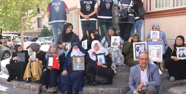 Pkk'nın terörist temin şubesi: HDP
