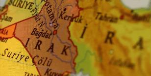 İran, Irak'la olan 2 sınır kapısını kapattı